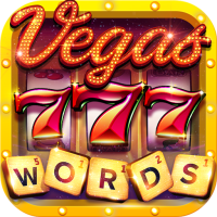 Vegas Downtown Slots™ – Slot Machines & Word Games v 4.39 Android Modded file download (Unlimited money,Mod) apk no root