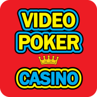 Video Poker Casino Games 1.6.6   Android Modded file download (Unlimited money,Mod) apk no root