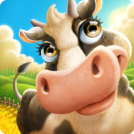 Village and Farm  Android Modded file download (Unlimited money,Mod) 5.9.0 apk no root