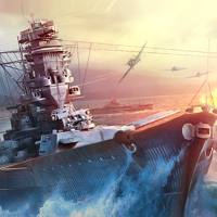 WARSHIP BATTLE:3D World War Android Modded file download (Unlimited money,Mod) apk no root 3.2.0