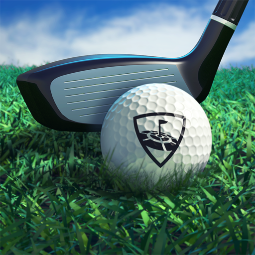 WGT Golf  Android Modded file download (Unlimited money,Mod) 1.58.5 apk no root