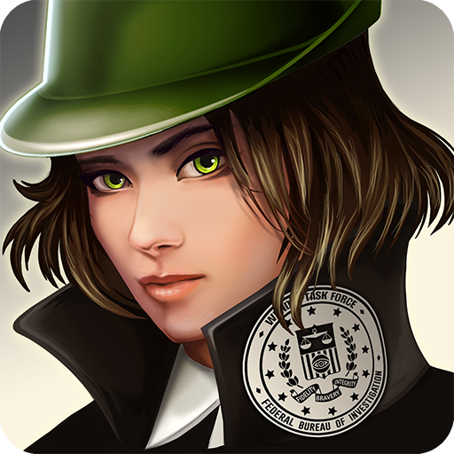 WTF Detective 1.9.20 Android Modded file download (Unlimited money,Mod) apk no root
