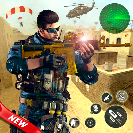 War Gears 3.0 Android Modded file download (Unlimited money,Mod) apk no root