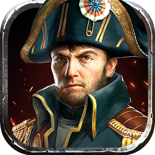 War of Colony 2.4.0 Android Modded file download (Unlimited money,Mod) apk no root