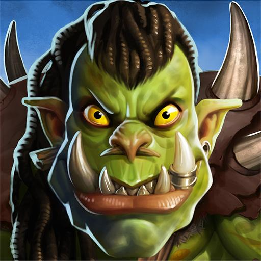 Warlords of Aternum  1.22.0 (Unlimited money,Mod) for Android