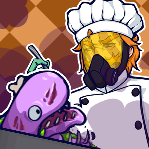 We Happy Restaurant  Android Modded file download (Unlimited money,Mod) 2.7.17 apk no root