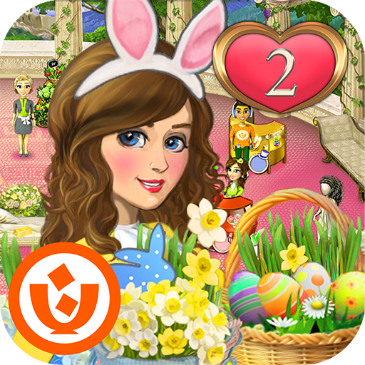 Wedding Salon 2  Android Modded file download (Unlimited money,Mod)2.59 apk no root