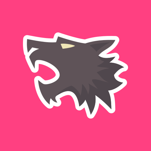 Wolvesville Werewolf Online  1.0.8 (Unlimited money,Mod) for Android