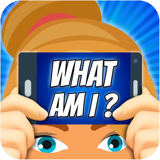 What Am I? – Family Charades (Guess The Word)  Android Modded file download (Unlimited money,Mod) apk no root
