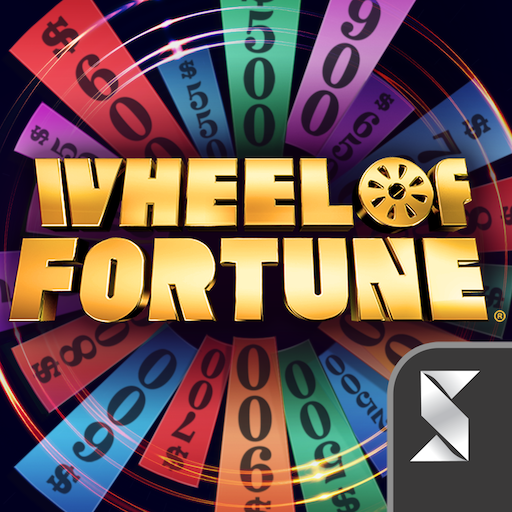 Wheel of Fortune: Free Play  Android Modded file download (Unlimited money,Mod)3.48  apk no root