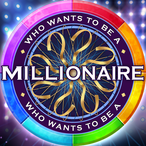 Who Wants to Be a Millionaire? Trivia & Quiz Game 29.0.0 Android Modded file download (Unlimited money,Mod) apk no root