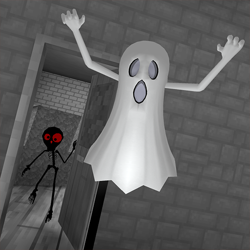 Who's this Scary Stickman  Android Modded file download (Unlimited money,Mod) apk no root