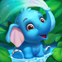 Wildscapes 2.0.4  Android Modded file download (Unlimited money,Mod) apk no root