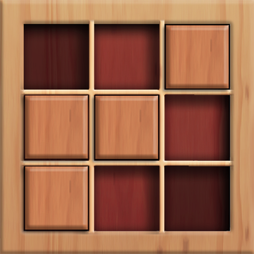 Woody 99 Sudoku Block Puzzle – Free Mind Games  1.4.0 (Unlimited money,Mod) for Android