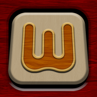 Woody Block Puzzle ®  2.1.7 (Unlimited money,Mod) for Android