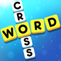 Word Cross  1.0.120 (Unlimited money,Mod) for Android