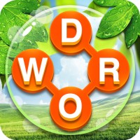 Word Crossword Search 4.1 Android Modded file download (Unlimited money,Mod) apk no root