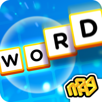 Word Domination  Android Modded file download (Unlimited money,Mod)1.5.0 apk no root