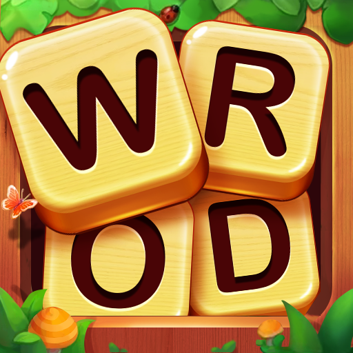 Word Find – Word Connect Free Offline Word Games 2.4 Android Modded file download (Unlimited money,Mod) apk no root