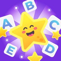 Word Line: Crossword Adventure  Android Modded file download (Unlimited money,Mod)0.15.1  apk no root