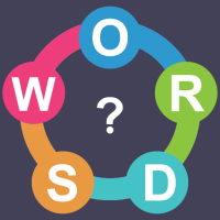 Word Search: Unscramble words 2.0.3 Android Modded file download (Unlimited money,Mod) apk no root