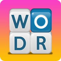 Word Stacks 1.3.0 Android Modded file download (Unlimited money,Mod) apk no root