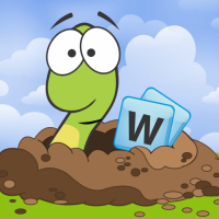 Word Wow – Brain training fun!2.2.75  Android Modded file download (Unlimited money,Mod) apk no root