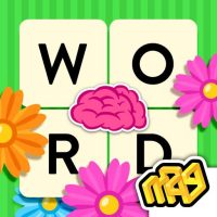 WordBrain 1.41.11 Android Modded file download (Unlimited money,Mod) apk no root