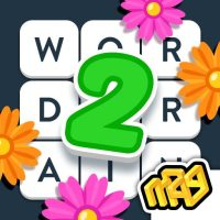 WordBrain 2 1.9.13 Android Modded file download (Unlimited money,Mod) apk no root