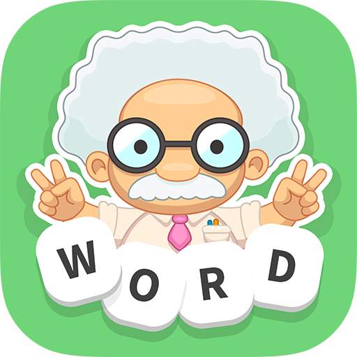 WordWhizzle Search  1.7.0 (Unlimited money,Mod) for Android