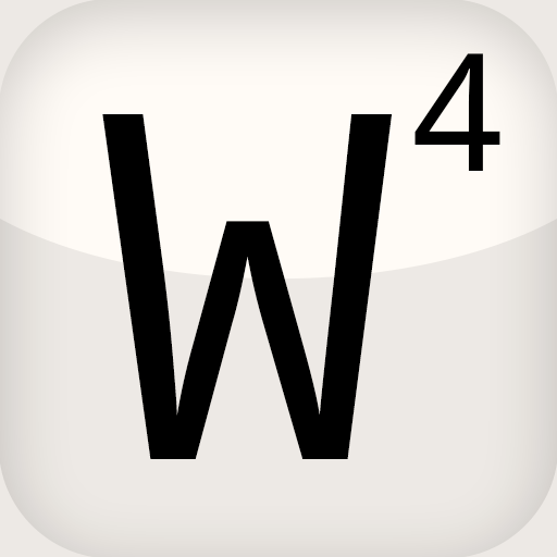 Wordfeud Free  Android Modded file download (Unlimited money,Mod) apk no root