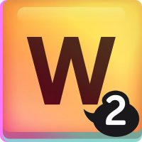 Words With Friends 2 – Free Word Games & Puzzles Android Modded file download (Unlimited money,Mod) 15.622 apk no root