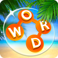 Wordscapes 1.13.1   Android Modded file download oney,Mod) apk no root(Unlimited m