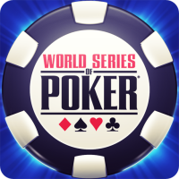 World Series of Poker – WSOP Free Texas Holdem  Android Modded file download (Unlimited money,Mod)7.7.0apk no root