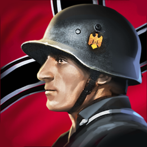 World War 2: Eastern Front 1942  Android Modded file download (Unlimited money,Mod)2.7.2apk no root