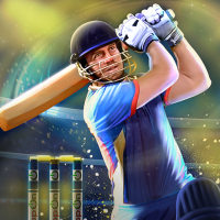 World of Cricket : Real Championship 2021  11.2 (Unlimited money,Mod) for Android