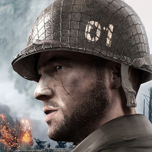 World on Fire  Android Modded file download (Unlimited money,Mod) 1.2.28 apk no root