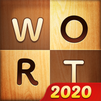 Wort Guru  Android Modded file download (Unlimited money,Mod) 3.1105.182  apk no root