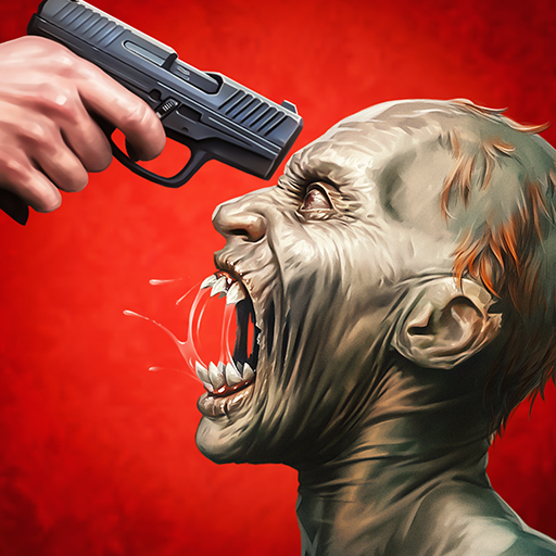 Zombeast: Survival Zombie Shooter  Android Modded file download (Unlimited money,Mod) apk no root