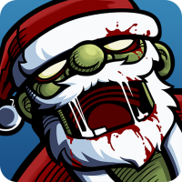 Zombie Age 3: Shooting Walking Zombie: Dead City Android Modded file download (Unlimited money, 1.6.5 apk no root