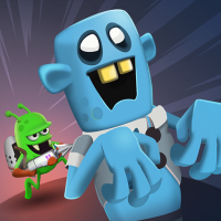 Zombie Catchers 🧟 1.28.3 Android Modded file download (Unlimited money,Mod) apk no root