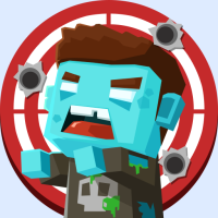 Zombie Hunter: Survival 1.44 Android Modded file download (Unlimited money,Mod) apk no root