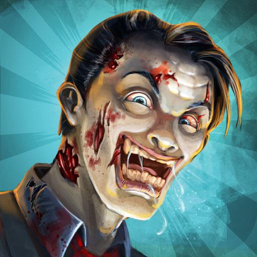 Zombie Slayer: Survival  Android Modded file download (Unlimited money,Mod)3.6.1  apk no root