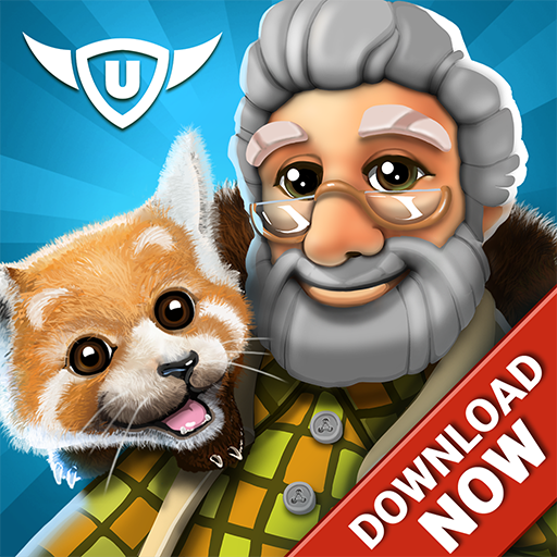Zoo 2: Animal Park 1.36.2 Android Modded file download (Unlimited money,Mod) apk no root
