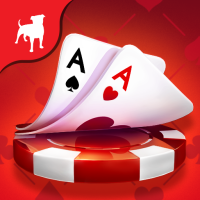 Zynga Poker – Free Texas Holdem Online Card Games Android Modded file download (Unlimited money,Mod) 21.96apk no root