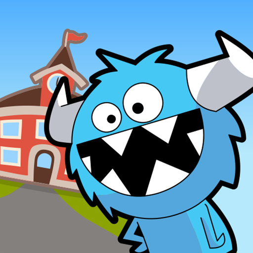 codeSpark Academy: Kids Coding 2.36.00 Android Modded file download (Unlimited money,Mod) apk no root