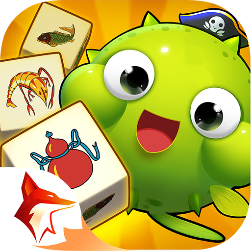 iCa Ban Ca ZingPlay  Android Modded file download (Unlimited money,Mod) 2020.4.0-vn apk no root