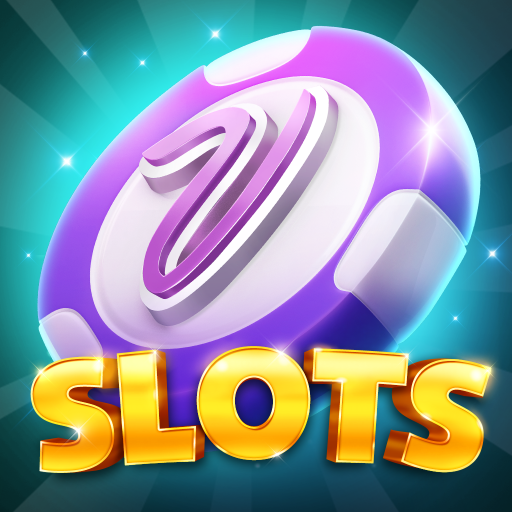 myVEGAS Slots – Las Vegas Casino Slot Machines  Android Modded file download (Unlimited money,3.2.4 ) apk no root