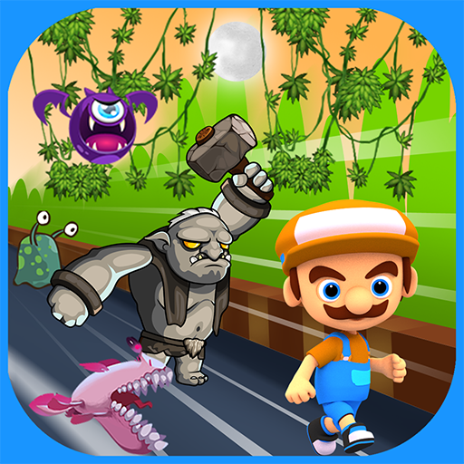 super adventure  Android Modded file download (Unlimited money,Mod)2.1.10  apk no root