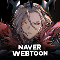 히어로칸타레 with NAVno rootER WEBTOON 1.2.218  Android Modded file download (Unlimited money,Mod) apk